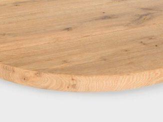 Alle Tischplatten Eiche bei Eichenholzprofi.de >>